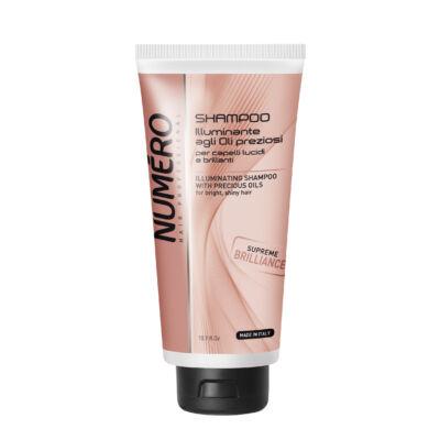 Numero Illuminating Shampoo 300 ml