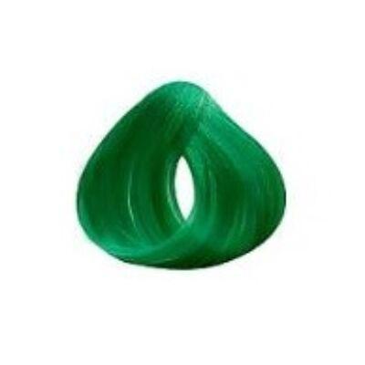 Fancy Colour Pure Pigment 60 ml Zöld hajfesték